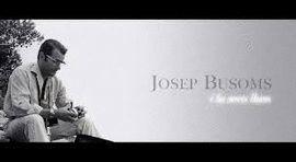 JOSEP BUSOMS I LA SEVA LLUM