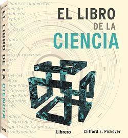 LIBRO DE LA CIENCIA, EL