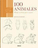 100 ANIMALES