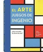 ARTE JUEGOS DE INGENIO, EL