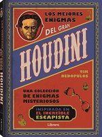HOUDINI, EL GRAN