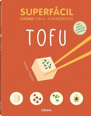 SUPERFÁCIL TOFU