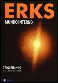 ERKS. MUNDO INTERNO