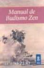 MANUAL DE BUDISMO ZEN