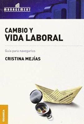 CAMBIO Y VIDA LABORAL