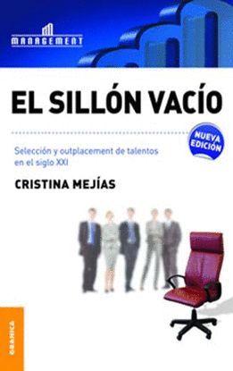 SILLÓN VACIO, EL