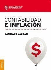 CONTABILIDAD E INFLACIÓN