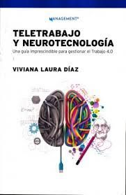 TELETRABAJO Y NEUROTECNOLOGIA