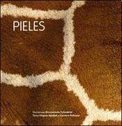 PIELES