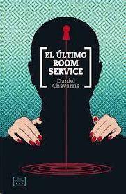 ÚLTIMO ROOM SERVICE, EL