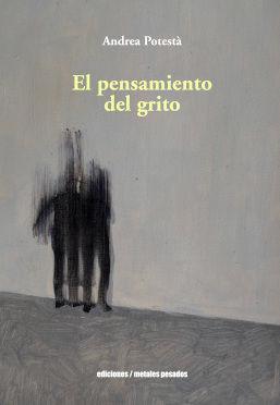 PENSAMIENTO DEL GRITO, EL
