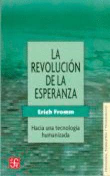REVOLUCION DE LA ESPERANZA