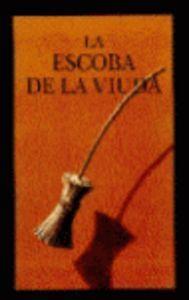 ESCOBA DE LA VIUDA, LA
