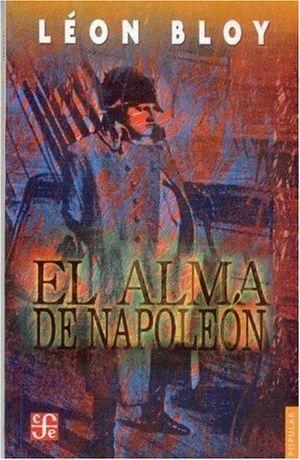ALMA DE NAPOLEÓN, EL