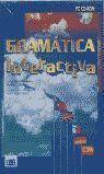 GRAMATICA INTERACTIVA PORTUGUESA (PC CD-ROM)