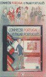 CONHECER PORTUGAL E FALAR PORTUGUES (PC CD-ROM)