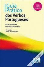 GUIA PRÁTICO DOS VERBOS PORTUGUESES