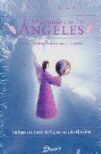 MEDITANDO CON LO ANGELES 1 (PACK CARTAS)
