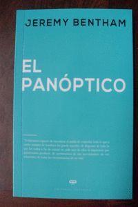 PANÓPTICO, EL