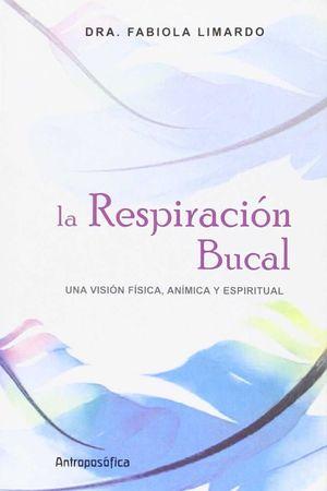 RESPIRACION BUCAL