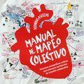 MANUAL DEL MAPEO COLECTIVO.
