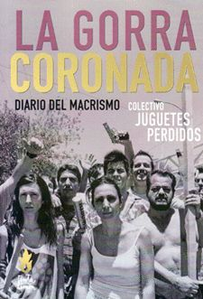 GORRA CORONADA, LA
