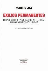 EXILIOS PERMANENTES