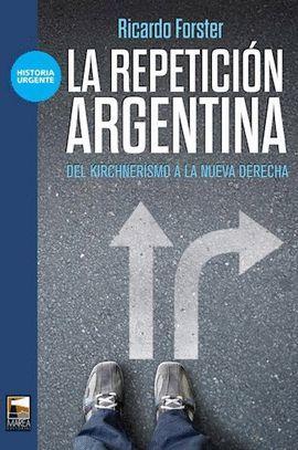 REPETICIÓN ARGENTINA, LA