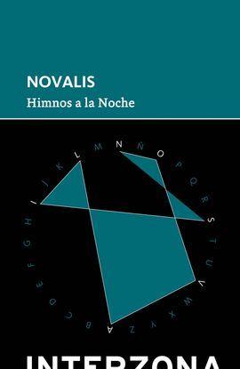 HIMNOS A LA NOCHE