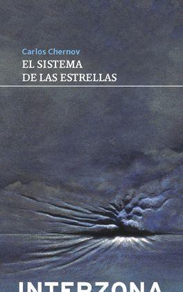 SISTEMA DE LAS ESTRELLAS, EL