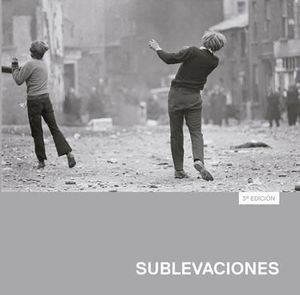 SUBLEVACIONES (3ª EDICIÓN)