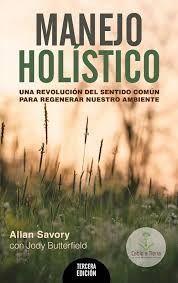 MANEJO HOLISTICO