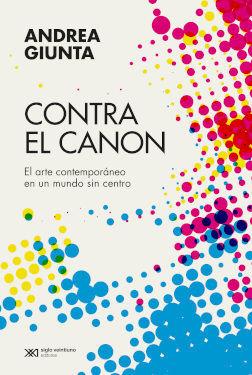 CONTRA EL CANON