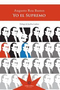 YO EL SUPREMO
