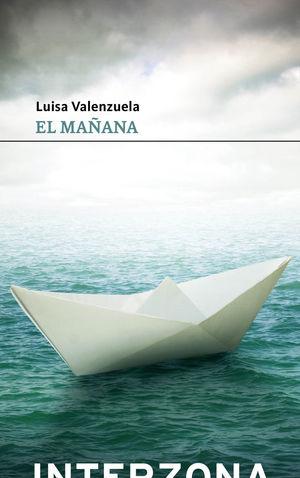 MAÑANA, EL