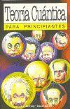 TEORIA CUANTICA PARA PRINCIPIANTES