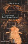 COMPAÑIA VISIONARIA, LA: LORD BYRON-SHELLEY