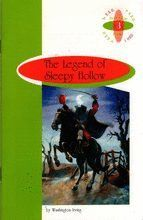 LEGEND OF SLEEPY HOLLOW, THE (1 ESO)