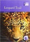 LEOPARD TRAIL (3º ESO)