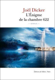 ÉNIGME DE LA CHAMBRE 622, L'