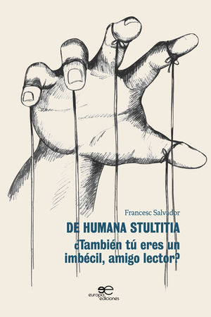 DE HUMANA STULTITIA