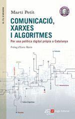 COMUNICACIÓ XARXES I ALGORITMES